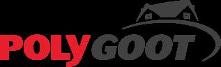 Polygoot Logo